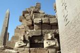 Luxor_10_171.jpg