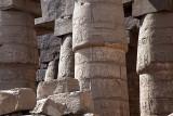 Luxor_10_184.jpg