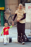 Luxor_10_254.jpg