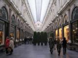Galeries Royales St. Hubert