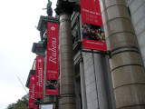 Ancient and Modern Arts Museums