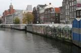 Amsterdam 2008- Singel Flower Market