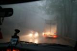 Bulgaria 2007- On the road II: back north