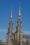 Église Notre -Dame