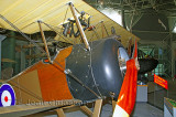 First  World  War  ( Sopwith 2 F.1 Camel )