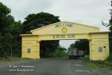Ilocos Sur Welcome arc