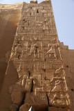 pharaonicstile.jpg