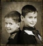 Vintage_Background_For_Portraits.jpg