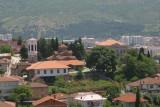 Macedonia 033 - Ohrid