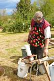 Stewart Farm 035