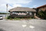 Everglades Seafood Depot 002.jpg