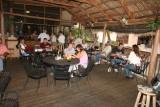 Everglades Seafood Depot 007.jpg