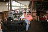 Everglades Seafood Depot 012.jpg
