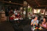 Everglades Seafood Depot 013.jpg