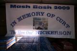 Mash Bash 09 002A.jpg
