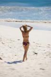 Aruba - March 2010