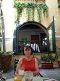 ElConvento-P1070294.jpg