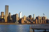 NYC-EastSide2009_0087.jpg