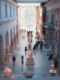 MM-EuroSculpture-190243.jpg