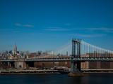 ManhattanBridge-200271.jpg