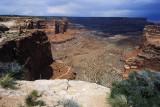 Canyonlands4-2.jpg