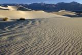 DV-Dunes-2-PS-web.jpg
