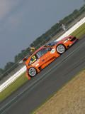 Alonso World Champion 2005 Formula 1 cars , sports cars , Silverstone. Drag Cars