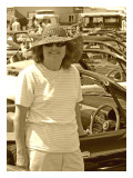 my wife wendy and of Sports Car 5.jpg