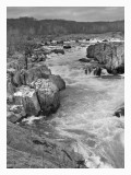 great falls black and white 2.jpg