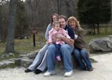 Great Falls family pic.jpg