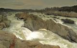 Great Falls Landscape_filtered.jpg
