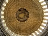 inside dome.jpg