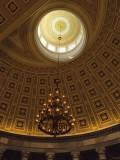 tall dome.jpg