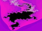fractal_14.jpg