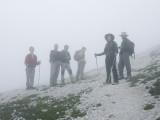 Subida a Lavinore - La Stua (Cortina D'Ampezzo)