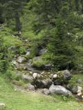 La Stua (Cortina D'Ampezzo)