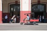 Mercado Plaza Cuatro de Caminos (La Habana)