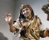 Santo Entierro (Juan de Juni)