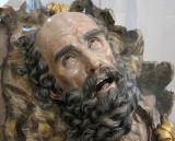 Cabeza de San Pablo (Juan Alonso Villabrille y Ron)