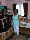 Auntie Victoria 70th Birthday