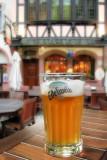 Bière (Beer)