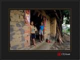 Village Life 3