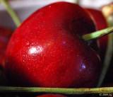 Cherry Unbroken