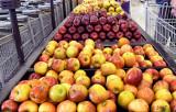 Sea of Apples