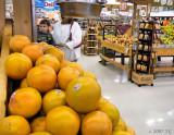 Scoring Grapefruits