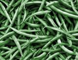 Beans o' Green