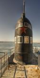 b-39 (soviet submarine)