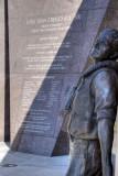 uss san diego memorial
