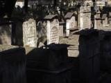 Remuh cementery