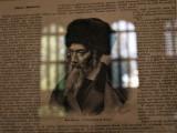Rabbi Meisels